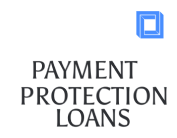 Paycheck Protection Loans